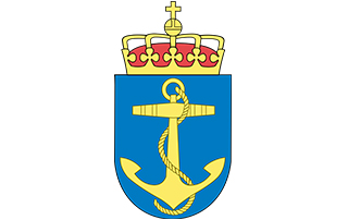 Royal Nowegian Navy