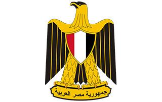 ministère de la défense de l'Egypte