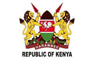 republique du kenya