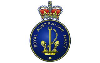 marine australienne