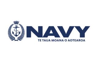 marine de la nouvelle zelande