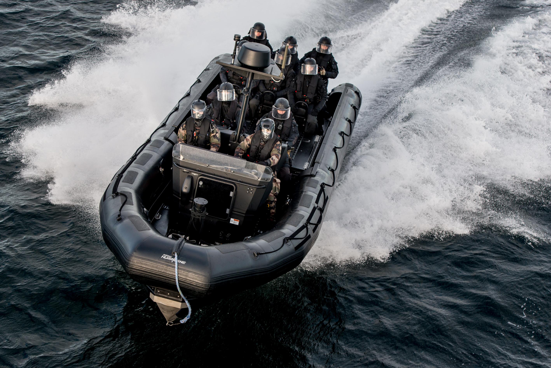 zodiac milpro ecume marine nationale